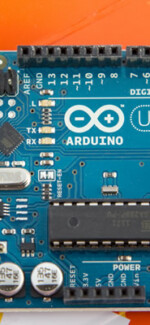 Arduino Processing dio drugi