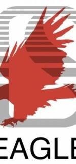 Izrada pločice Eagle