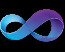 C# Izlistaj dostupne serijske portove