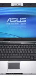 Popravak laptopa Asus  F5V
