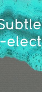 Hackathon Suptilne tehnologije: Bio-elektroničke dimenzije
