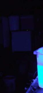 Uradi sam Vodonepropusna LED traka