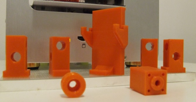 Mini fabrikator v2 3d printer win7 x64 driver – fastest way