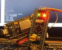 Reversing Mini Fabrikator V2 (Malyan M100) 3D Printer